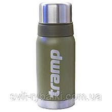 Термос Tramp TRC-027-Olive ( 0.9л )