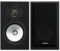 Акустическая система ONKYO D-165 black