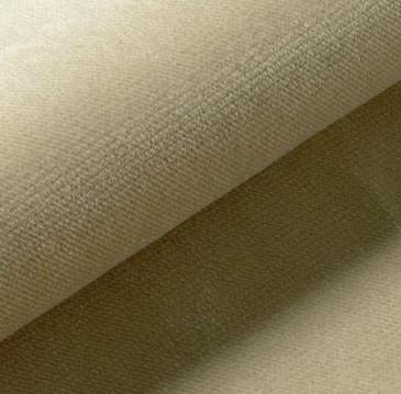 Ткань мебельная обивочная велюр Кронос (Kronos) модель 35