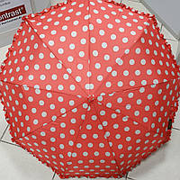 Зонт женский полуавтомат