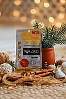 Мультивитамины Япония (40 таблеток х 20 дней), фото 1