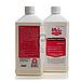 Вернедор-Премиум - средство для стерилизации и дезинфекции, концентрат, 1000 мл, фото 2