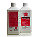 Вернедор Плюс - средство для стерилизации и дезинфекции, концентрат, 1000 мл, фото 2