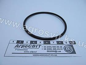 Кольцо резиновое 73,5х3,6; типоразмер 075-081-36