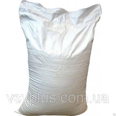 Антигололедный реагент ICE STOP ВСВ ПЛЮС Украина сухой 20 кг, фото 2