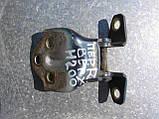 Петля передней правой двери на Hyundai H200, фото 2