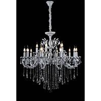 Люстра классическая SV lighting SV 30-3813-80