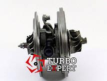 Картридж турбины 798128-5006S, Citroen Jumper III 2.2HDI, 81/96/110 Kw, 4H03, CU3Q6K682AB, 9802446680, 2011+