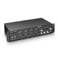 Зональный контроллер LD Systems ZONE423, фото 1