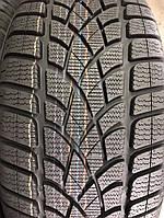 255/55/18 R18 Зимняя резина Dunlop SP Winter Sport 3D (новые)