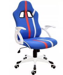 Компютерное, офисное кресло GIOSEDIO