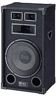 Акустические колонки MAC AUDIO Soundforce 1300 black