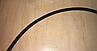 """Шланг 10х17,5-1,6 рукав маслобензостойкий РВД """"пустышка"""" (ГОСТ 10362-76) (Украина), фото 2"""