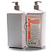 Лизодерм Релакс регенерирующий крем на основе масла абрикоса, 1л, фото 2