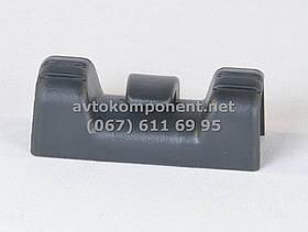 Крючок вешалки (производство Россия) (арт. 2108-8202024)