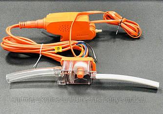 Дренажный насос для кондиционеров PSB-1218