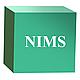 """Програмно-визначальні мережі (SDN-рішення)  від """"Системний інтегратор інженерних рішень """"Goobkas"""""""" , фото 2"""