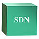 """Програмно-визначальні мережі (SDN-рішення)  від """"Системний інтегратор інженерних рішень """"Goobkas"""""""" , фото 8"""