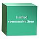 """Уніфіковані комунікації  від """"Системний інтегратор інженерних рішень """"Goobkas"""""""" , фото 5"""