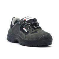Черевики робочі Kronos O1 Wurth  (низькі)  | Ботинки рабочие Kronos O1 Wurth (низкие)