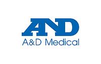 Обновление ассортимента японского бренда A&D