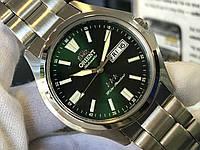 Мужские часы Orient RA-AB0F08E19B ОРИЕНТ / Японские наручные часы / Украина /