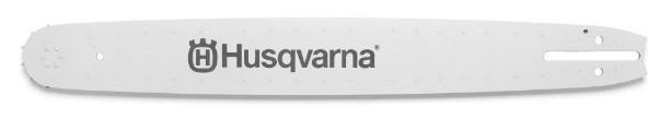 Шина Husqvarna 13'. 0.325'. 1.5мм. SM. SN. 56DL | 5859433-56