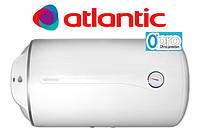 Atlantic O'PRO+ HM 100 D400-1-M (Горизонтальный)