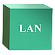 """Локальная сеть linux  від """"Системний інтегратор інженерних рішень """"Goobkas"""""""" , фото 9"""