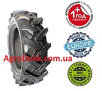 Покрышка 7.50-16 (6,50-16)TT  трактор, мототрактор Польша