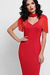 Платье Альфия б/р, фото 3