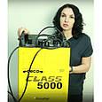 Пуско-зарядное устройство DECA CLASS BOOSTER 5000 E, фото 2