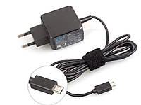 Сетевое зарядное устройство KFD micro USB 5.25V 3A (Q15-5.25/3)
