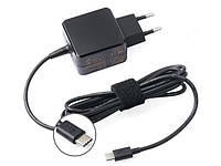Сетевое зарядное устройство KFD USB Type-C 5.25V 3A (Q15-15W)