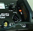 Пуско-зарядное устройство DECA CLASS BOOSTER 5000 E, фото 4