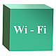 """Подключить локальную сеть windows  від """"Системний інтегратор інженерних рішень """"Goobkas"""""""" , фото 4"""