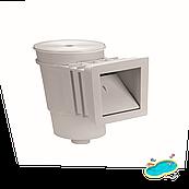 Скиммер Emaux EM0010С Standard бетон для бассейна