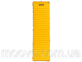 Nemo Tensor Insulated Regular