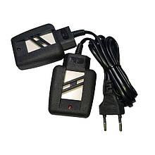 Сушарка для взуття електрична ПР-2