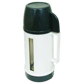 Чайник автомобильный Domotec MS-0823 12v Белый (006009)