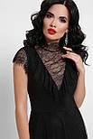 Вечернее платье Эрмина б/р, фото 4