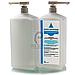 Бионол Бактерицид - жидкое мыло для гигиенической дезинфекции кожи рук, 1л, фото 2