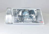 Фара правая белый указатель ВАЗ 2108,-09,-099 (производство ОАТ-ОСВАР) (арт. 93.3711-БЛ), AEHZX