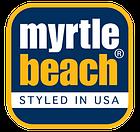 Шапка Myrtle Beach Thinsulate Темно-синий, фото 2