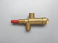 Клапан подачі газу MASTER BLP53 BLP73 для газової гармати (4160.688), фото 1
