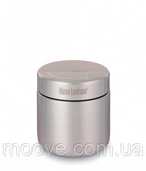 Klean Kanteen Food Canister 236 ml
