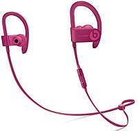 Бесспроводные наушники-вкладыши BEATS BY DR. DRE Powerbeats3 Wireless Neighborhood Collection pink