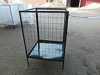 Контейнер для склотари, фото 1