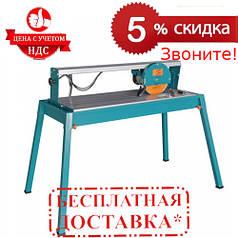 Станок для резки плитки Sturm TC9821U  СКИДКА 5% ЗВОНИТЕ