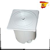 Автоматический регулятор уровня воды в бассейне Kripsol RGP.C